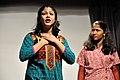 Death Knell - Science Drama - Mahadevi Birla World Academy - BITM - Kolkata 2015-07-22 0240.JPG
