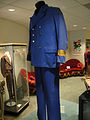 "Debbie Reynolds Auction - W.C. Fields ""Commodore Jackson"" captain's suit from ""Mississippi"".jpg"