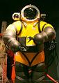 Deep Sea Diving Suit.jpg