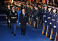 Defense.gov News Photo 010117-D-9880W-043.jpg