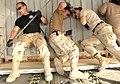 Defense.gov News Photo 070306-F-3961R-004.jpg