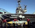 Defense.gov News Photo 980304-N-1717N-002.jpg