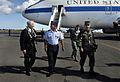 Defense.gov photo essay 070530-D-7203T-020.jpg