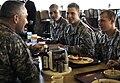Defense.gov photo essay 071127-D-7203T-002.jpg