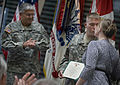 Defense.gov photo essay 081117-F-0193C-017.jpg