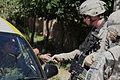 Defense.gov photo essay 090704-A-1748J-044.jpg