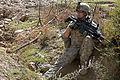 Defense.gov photo essay 091013-A-3355S-006.jpg