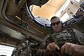Defense.gov photo essay 100414-F-9927R-102.jpg