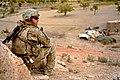 Defense.gov photo essay 111022-F-FT240-012.jpg