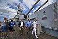 Defense.gov photo essay 120718-F-MQ656-138.jpg