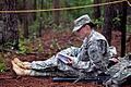 Defense.gov photo essay 120801-A-0528C-003.jpg