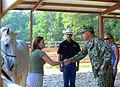 Defense.gov photo essay 120802-F-UN972-005.jpg
