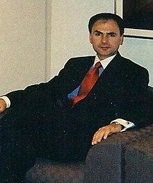 Dejan Stojanovic bologna