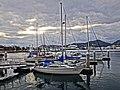 Dejima port - panoramio (25).jpg