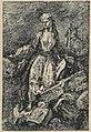 Delacroix - Robaut, 0205, 0206.jpg