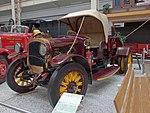 Delahaye Fesselballonwagen (37567303722).jpg