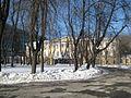 Delegatskaya Street, 3 by shakko 02.jpg