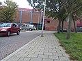 Delft - 2011 - panoramio (256).jpg