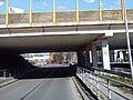 Delft - 2013 - panoramio (711).jpg