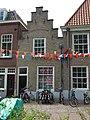 Delft - Paardenmarkt 46.jpg