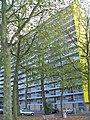Delft - panoramio - StevenL (107).jpg