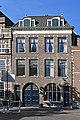 Delft Oude Delft 171.jpg
