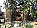 Delhi Gate02 Delhi.jpg