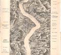 Delkeskamp, Friedrich W., Panorama des Rheins - Sinzig.png