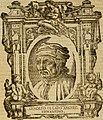 Delle vite de' più eccellenti pittori, scultori, et architetti (1648) (14779094962).jpg