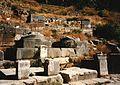 Delphi (XX) (4910370569).jpg