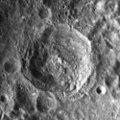 Delporte crater AS15-M-0894.jpg