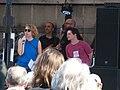 Demo in Berlin zum Referendum über die Verstaatlichung großer Wohnungsunternehmen 46.jpg