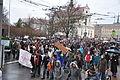 Demonstrace-proti-Dobešovi-Brno2012-37.jpg