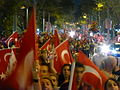 Demonstrations and protests against policies in Turkey 201306 1340640.jpg