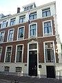 Den Haag - Amaliastraat 16.JPG