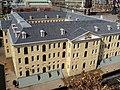 Den Haag - panoramio (235).jpg
