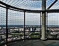 Den Haag Het Strijkijzer Aussichtsterrasse 2.jpg