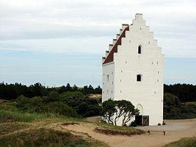 Den tilsandede kirke i Skagen 2007 ubt.jpeg