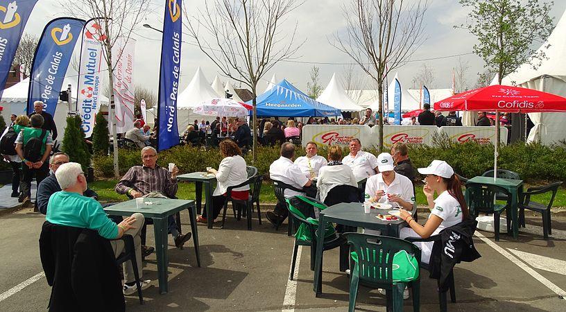 Denain - Grand Prix de Denain, 16 avril 2015 (D23).JPG