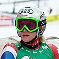 Denise Feierabend Semmering 2010.jpg