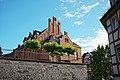 Denkmalgeschützte Häuser in Wetzlar 53.jpg