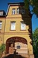 Denkmalgeschützte Häuser in Wetzlar 62.jpg