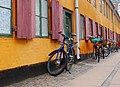 Denmark, Copenhagen - panoramio (1).jpg