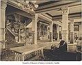 Denny Hotel lobby, Seattle, ca 1895 (MOHAI 3085).jpg