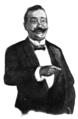 """Der """"Schmitter-Carl"""" nach dem Gemälde von J. M. Kupfer 1897 Wiener Bilder.png"""