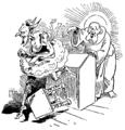 Der heilige Antonius von Padua 66.png