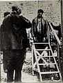 Der hingerichtete Reichstagsabgeordnete Cesare Battisti in Trient (BildID 15575277).jpg