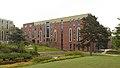 Derby Hall, Mossley Hill.jpg
