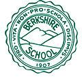 DerkshireSchool seal green.jpeg