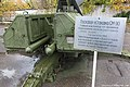 Desc table of SM-90 launcher (S-75) in Perm.jpg